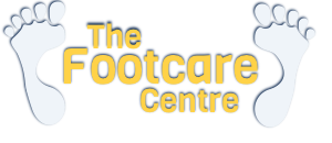 The Footcare Centre