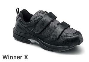 Winner X
